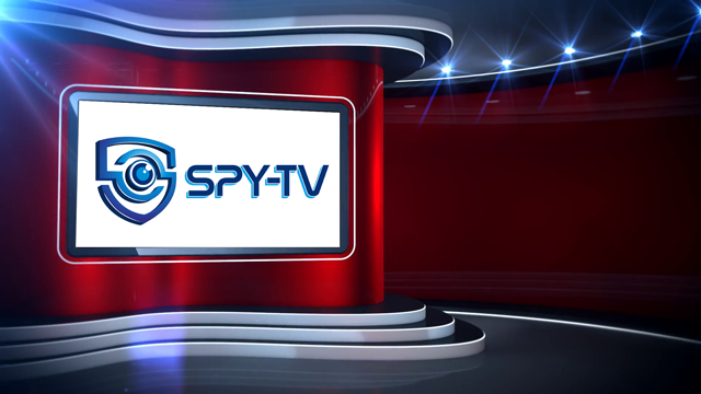 spytv-studio-background